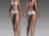 APB_F_Body_Skinny