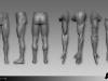 APB_HighRes_M_LegArm_Muscular
