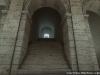 Colosseum_10