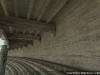 Colosseum_18