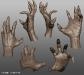 Demonkin_Hand_01